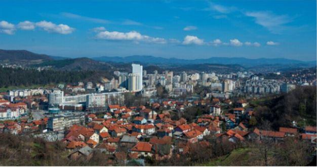 5. Nefrološki Kongres u BiH sa međunarodnim učešćem