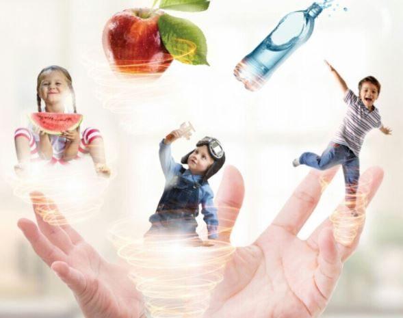 VI Kongres udruženja za preventivnu pedijatriju Srbije