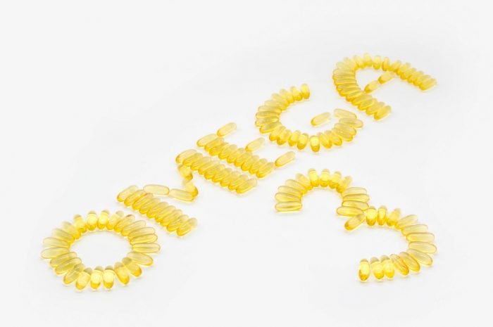 Preporuke za upotrebu Omega-3 masnih kiselina kod novorođenčadi i djece