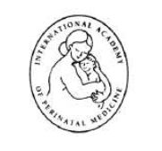 Webinar RECENT ADVANCES IN NEONATOLOGY: NEONATE AND COVID 19 PANDEMIC, 17 April 2021