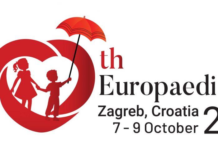 10. Europski pedijatrijski kongres